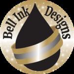 BellInkDesigns
