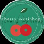 CherryWorkshop