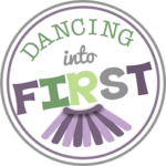 DancingIntoFirst