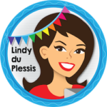 LindyDuPlessis