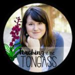 TeachingInTheTongass